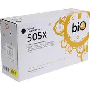 Картридж Bion CE505X