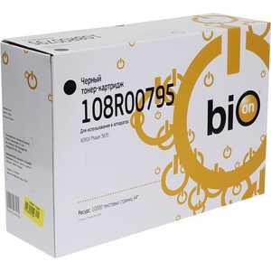 Картридж Bion 108R00795