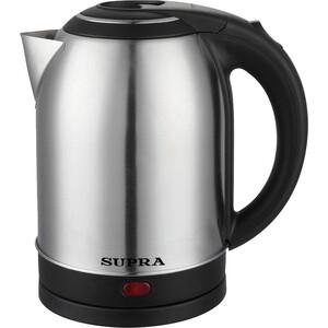 цена на Чайник электрический Supra KES-2001