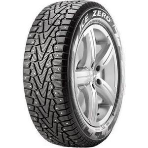 Зимние шины Pirelli 215/55 R18 99T Ice Zero