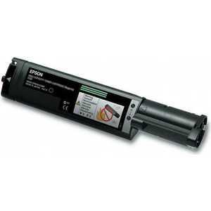 Картридж Epson C13S050190