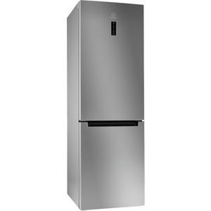 Холодильник Indesit DF 5180 S стоимость