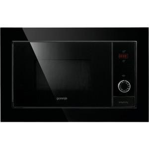 цена на Микроволновая печь Gorenje BM 6240 SY2B