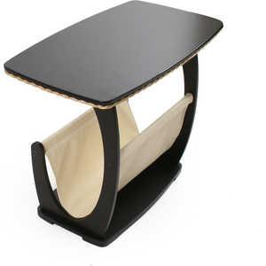 Стол журнальный Мебель Импэкс МИ Модель 21 Джей Дунди 112 стол журнальный мебель импэкс ми ретро орех
