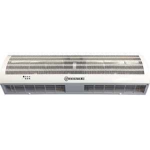 Тепловая завеса Dantex RZ-31218DMN недорого