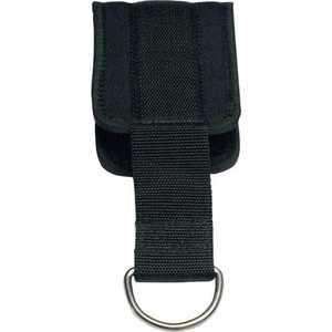 Ремень Body Solid для подвешивания отягощений к поясному ремню (NB55)