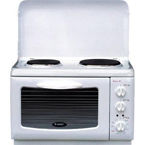Купить со скидкой Настольная плита GEFEST ПНС-420