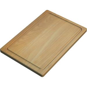 Разделочная доска Florentina 36,8х25,3 см (1037)