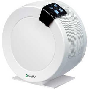 цена на Очиститель воздуха Ballu AW-325 white