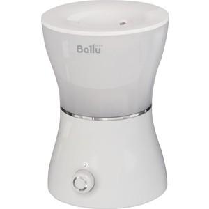 Увлажнитель воздуха Ballu UHB-300 white ballu uhb 195