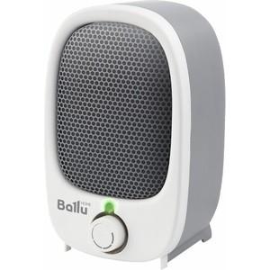 Обогреватель Ballu BFH/S-03N