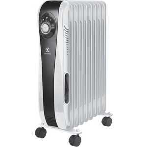 Масляный радиатор Electrolux EOH/M-5157N цена и фото