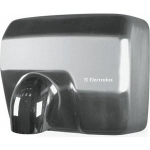 Сушилка для рук Electrolux EHDA/N-2500 все цены