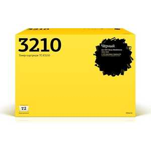 Картридж T2 106R01487 (TC-X3210)