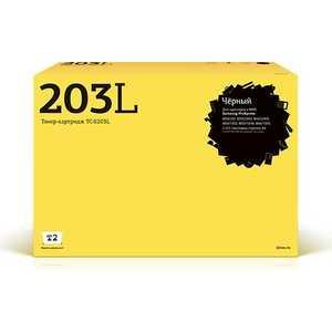 Картридж T2 MLT-D203L (TC-S203L)