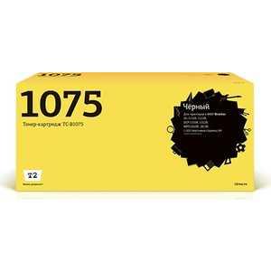 Картридж T2 TN-1075 (TC-B1075)