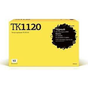Картридж T2 TK-1120