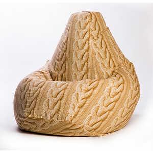Кресло-мешок Пуфофф Brumstik XL