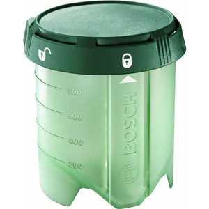 Контейнер для краски Bosch 1000мл PFS (1.600.A00.1GG)