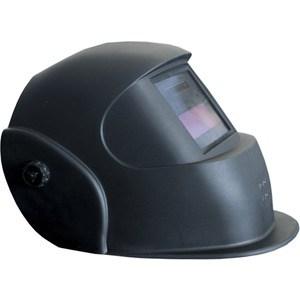 Сварочная маска RUCELF MF-0 Хамелеон цена