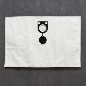 Мешки для пылесоса Filtero INT 30 Pro (5шт)