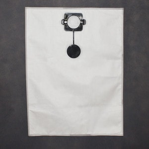 Мешки для пылесоса Filtero MAK 40 Pro (5шт) цена