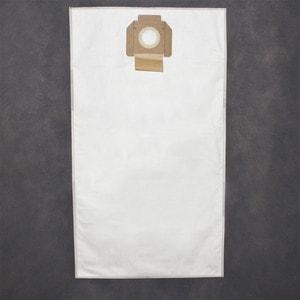 Мешки для пылесоса Filtero KAR 50 Pro (5шт)