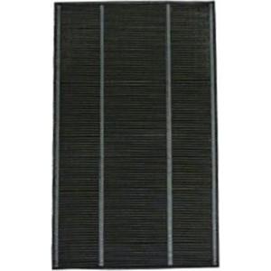 Фото - Очиститель воздуха Sharp FZ-A51DFR, угольный фильтр для KC-A51R салонный фильтр js ac0213bset k антибактериальная система очистки воздуха в салоне автомобиля jso2clean