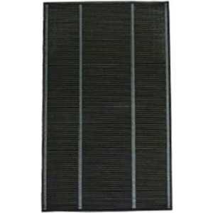 Очиститель воздуха Sharp FZ-A61DFR, угольный фильтр для KC-A61R
