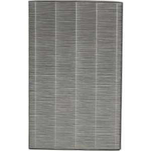 Очиститель воздуха Sharp FZ-A61HFR, HEPA фильтр для KC-A61R