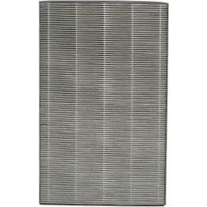 Очиститель воздуха Sharp FZ-D40HFE, HEPA фильтр для KC-D41R и KC-D51R sharp kc 840e b