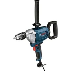 Дрель-миксер Bosch GBM 1600RE bosch mfq36480 миксер