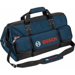 Сумка для инструментов Bosch средняя (1.600.A00.3BJ)