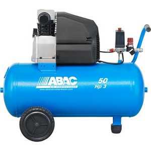 цена на Компрессор масляный ABAC Montecarlo L30P