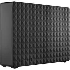 Внешний жесткий диск Seagate 4TB STEB4000200 Expansion Desk (STEB4000200)