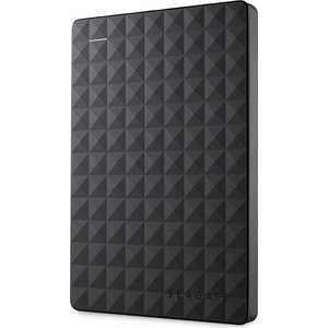 Внешний жесткий диск Seagate 500GB STEA500400 Expansion portable drive (STEA500400)
