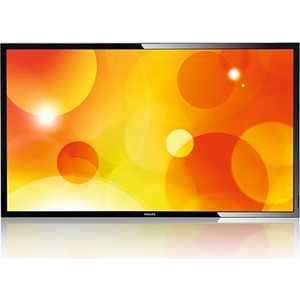 LCD панель Philips BDL4330QL/00 профессиональная панель philips 49bdl4050d