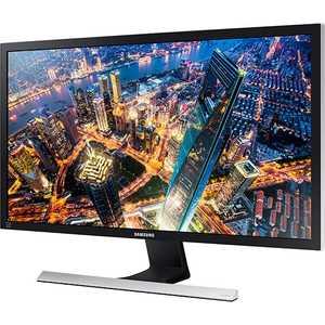 Монитор Samsung U28E590D все цены