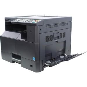 МФУ Kyocera TASKalfa 1800 (1102NC3NL0)