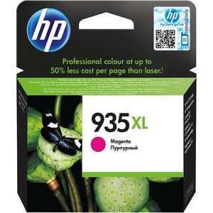 Картридж HP №935XL Magenta (C2P25AE)