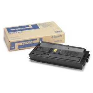 Тонер-картридж Kyocera TK-7300 (1T02P70NL0)