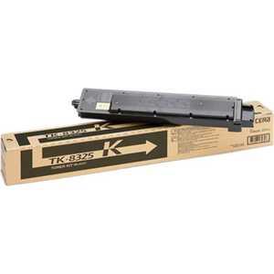 Тонер-картридж Kyocera TK-8325K (1T02NP0NL0)