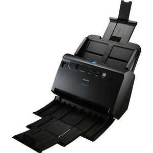 Сканер Canon DR-C240 (0651C003) сканер canon dr m260