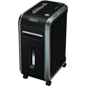 Шредер Fellowes 99MS (FS-46091) цена