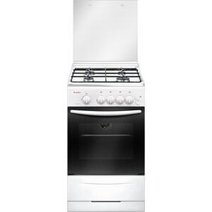 лучшая цена Газовая плита GEFEST 3200-06 К2