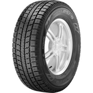 Зимние шины Toyo 205/55 R16 94Q Observe GSi-5