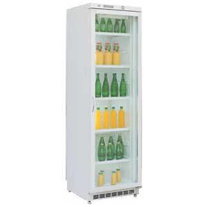 лучшая цена Холодильник Саратов 502 (КШ-300)