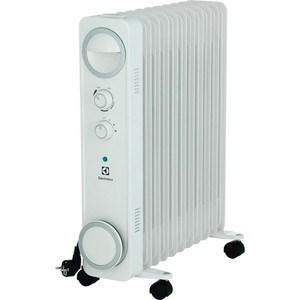 Масляный радиатор Electrolux EOH/M-6221 цена и фото