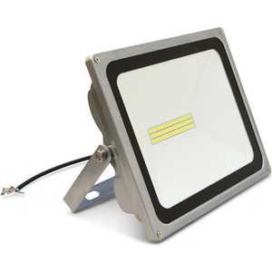 Прожектор светодиодный Estares DL-NS50 AC100-265V 50W IP65 Белый холодный цена