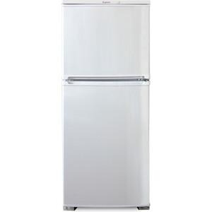 лучшая цена Холодильник Бирюса 153